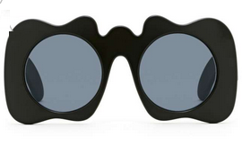 e Specs X Craig & Karl Lost Weekend Shades $90