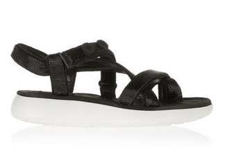 MARC JACOBS Bead-embellished sandals $2,645
