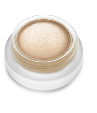 RMS Beauty Cream Eye Shadow $28