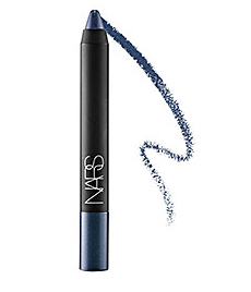 NARS Soft Touch Shadow Pencil $25