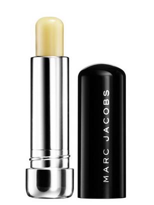 Marc Jacobs Lip Lock - Moisture Balm $24