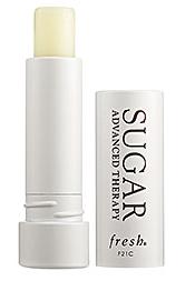 FRESH Sugar Advanced Therapy Lip Treatment $25