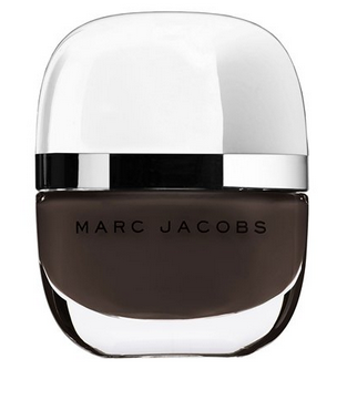 Marc Jacobs Enamored - Nail Glaze - Limited Edition $18