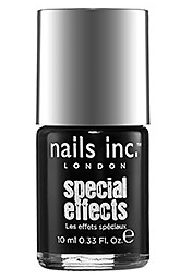 NAILS INC. Special Effects Crackle Top Coats $5