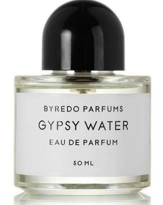 BYREDO Eau de Parfum - Gypsy Water $145