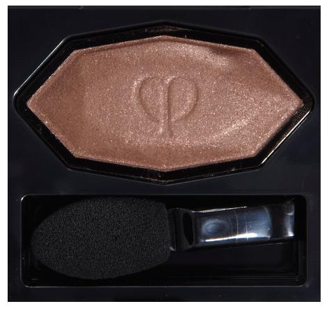 Cle de Peau Beaute Satin Eye Color in 113 $45