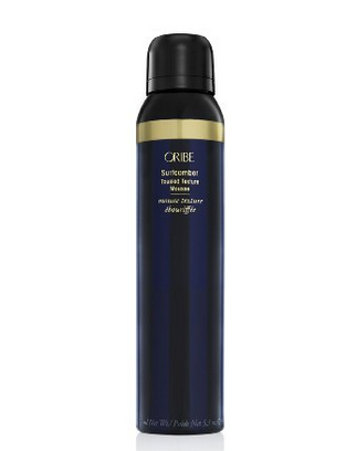 Orib Surfcomber Tousled Texture Mousse $21.50