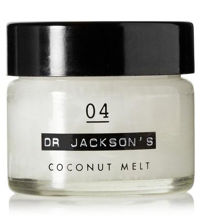 Dr. Jackson's Coconut Melt 04 $15
