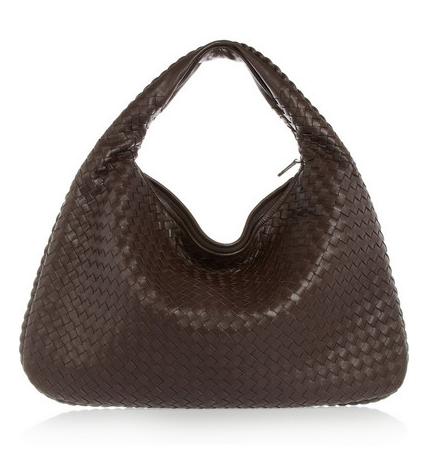 Bottega Veneta Large Shoulder Bag $2370