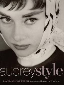 Audrey Style $28.09