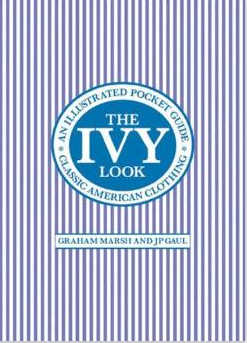 The Ivy Look $14.67