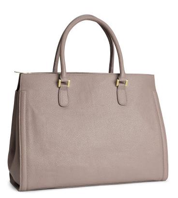 H&M Handbag $34.95