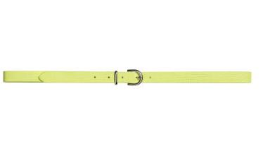 H&M Narrow Belt $5.95