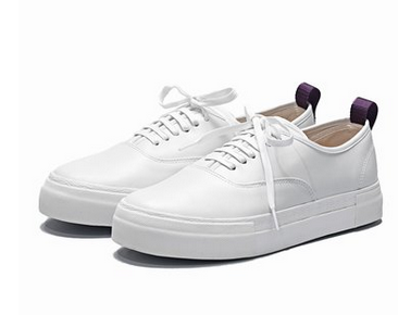 EYTYS Leather Sneaker $250