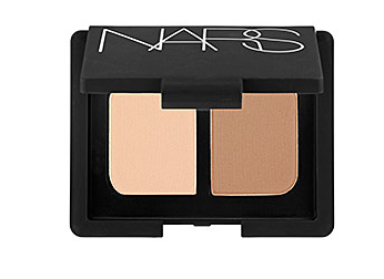 Nars All About Eve $35