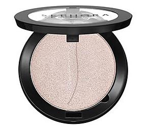 Sephora Shimmer Eyeshadow $13