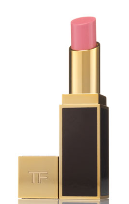 Tom Ford Lip Color Shine in Chastity $48
