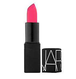 Nars Schiap Lipstick $26