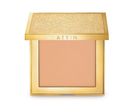 Aerin Fresh Skin Compact Foundation $48