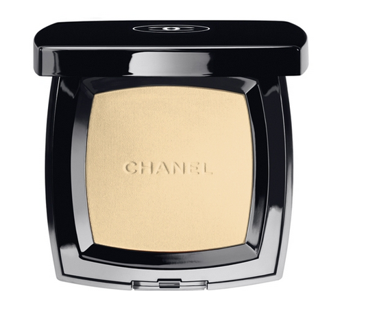 Chanel Powder Compact $45