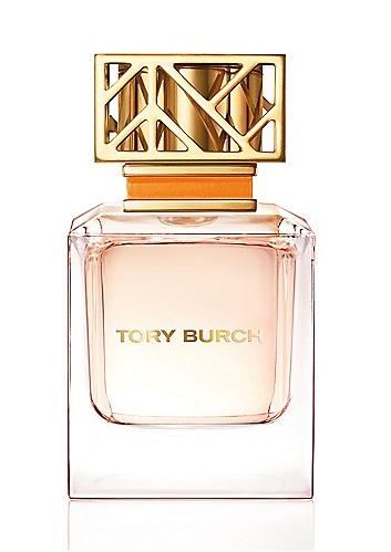 Tory Burch Eau du Parfum $82