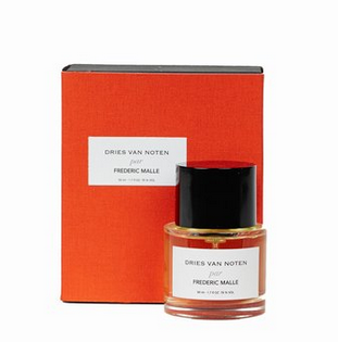 Dries Van Noten Par Frederic Malle Perfume $195