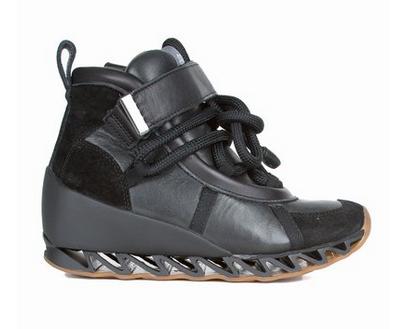 Camper Sneakers $165