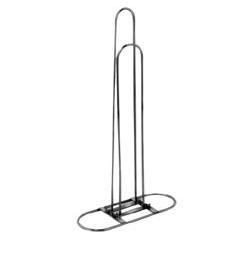 Chrome Hanger Stacker $14.75