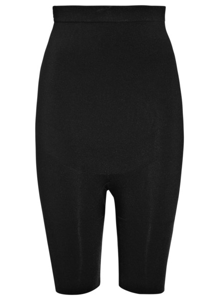 Spanx Slim Cognito High Waist Thigh Shaper $72