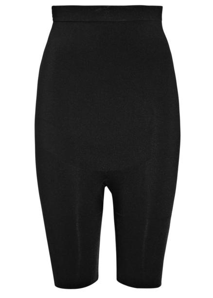 Spanx Slim Cognito High Waist Thigh Shaper $72