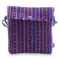 Baja Mexican Bag $57.99