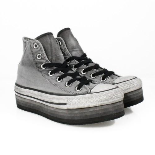 Converse Platforms $178