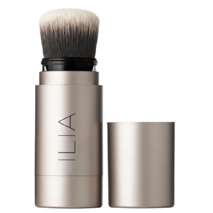 ILIA Face Powder - Fade Into You $34