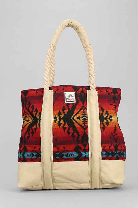 Pendleton Surf Tote Bag $99.99