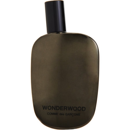 Wonderwood Eau de Parfum - 50ml Lyndley Trends Sally Lyndley Fashion Stylist