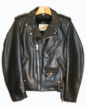 BESS BLACK ON BLACK BIKER JACKET Shop With Sally Sally Lyndley Fashion Stylist