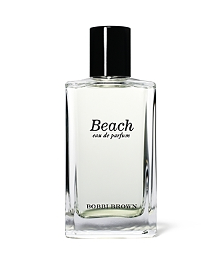 Bobbi Brown Beach Sally Lyndley