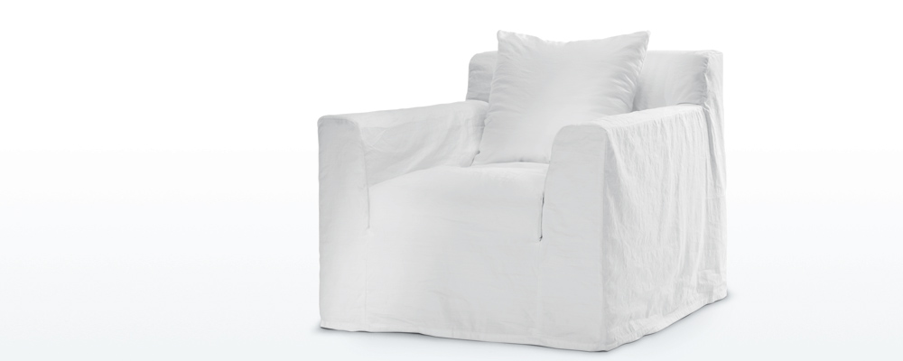 SONOMA_CHAIR_WHT_M2.jpg