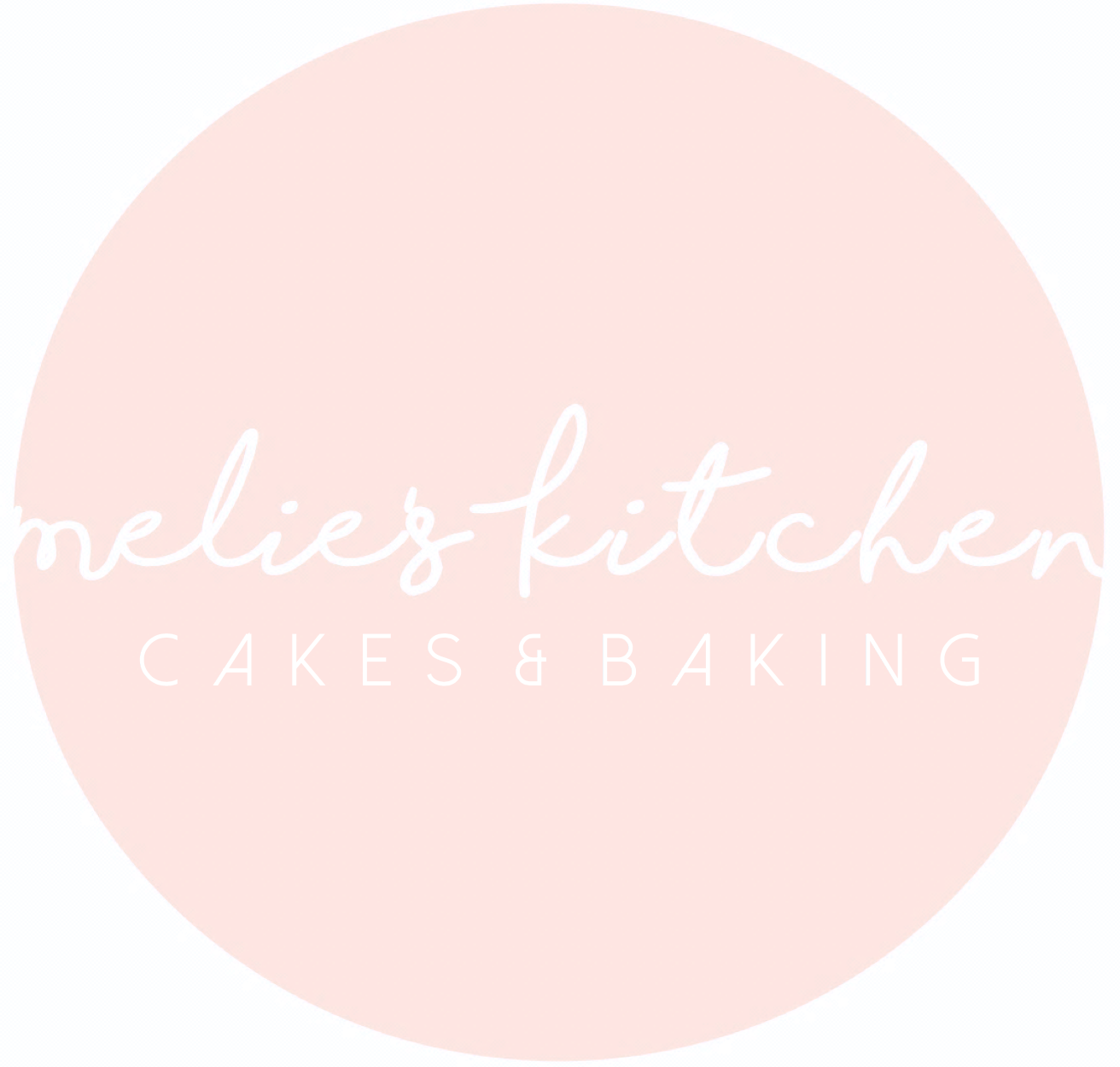 Melies kitchen