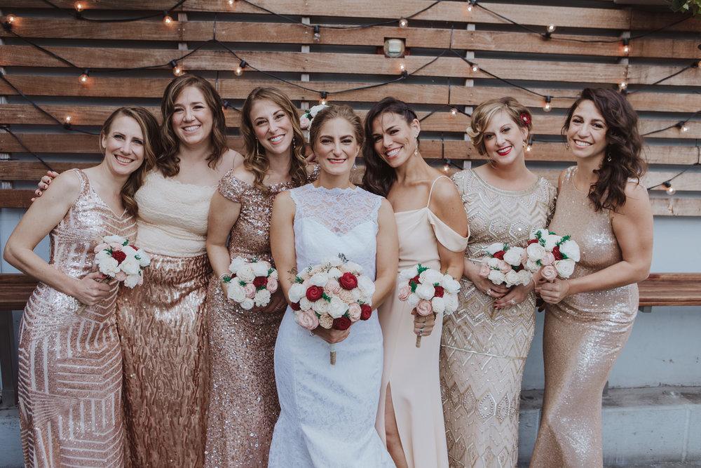 M+M_Wedding0F6A7981.jpg