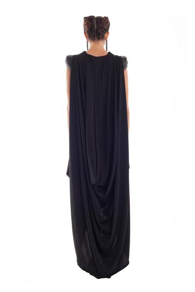 Padisha Dress