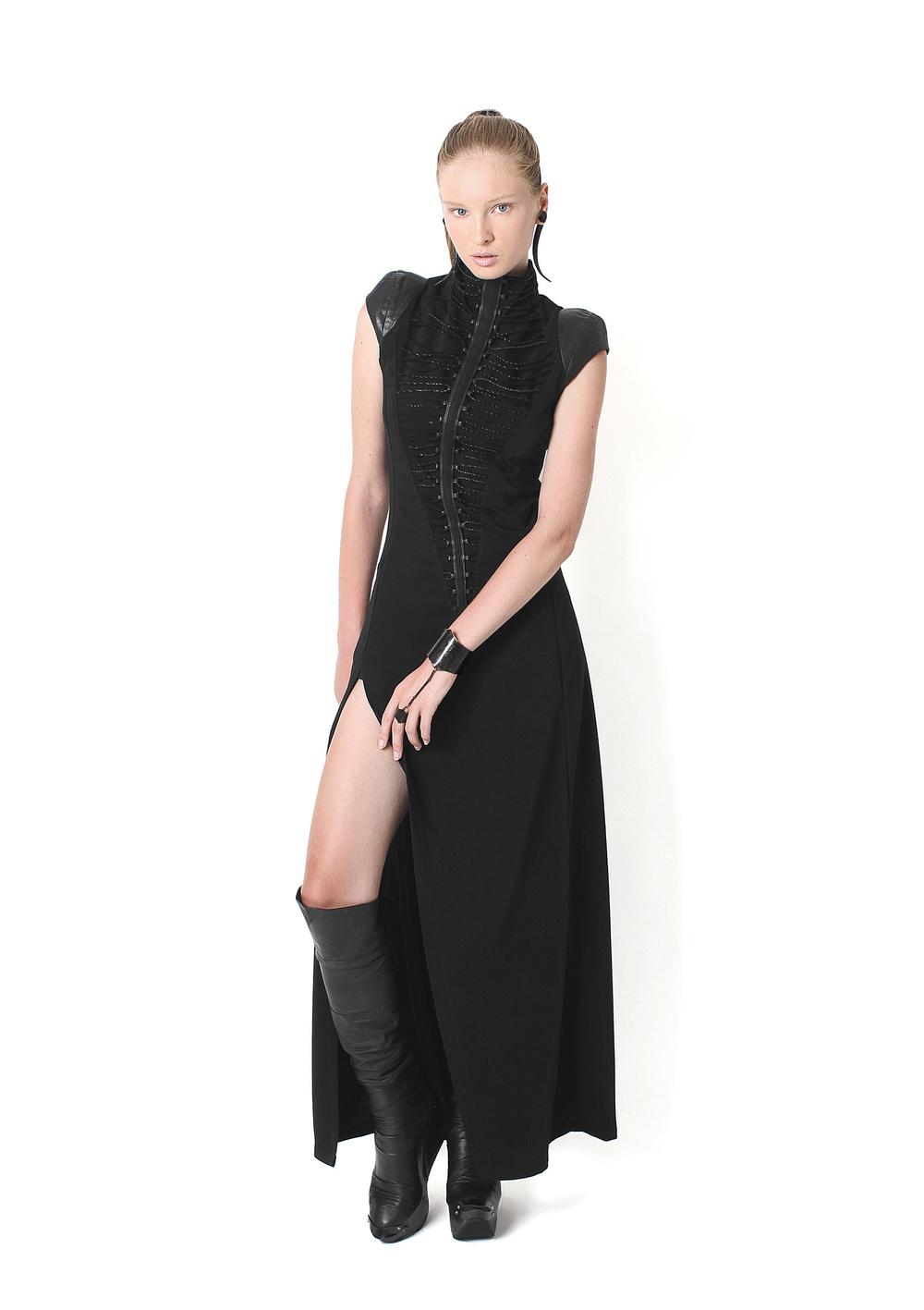 Open Laced Dress.jpg