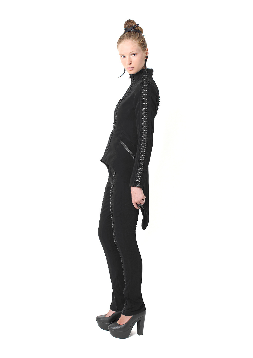 Stagger Laced Jacket 2.jpg