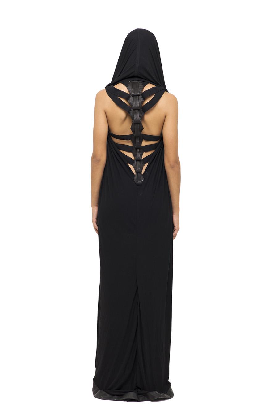 _Morphic dress spine back.jpg