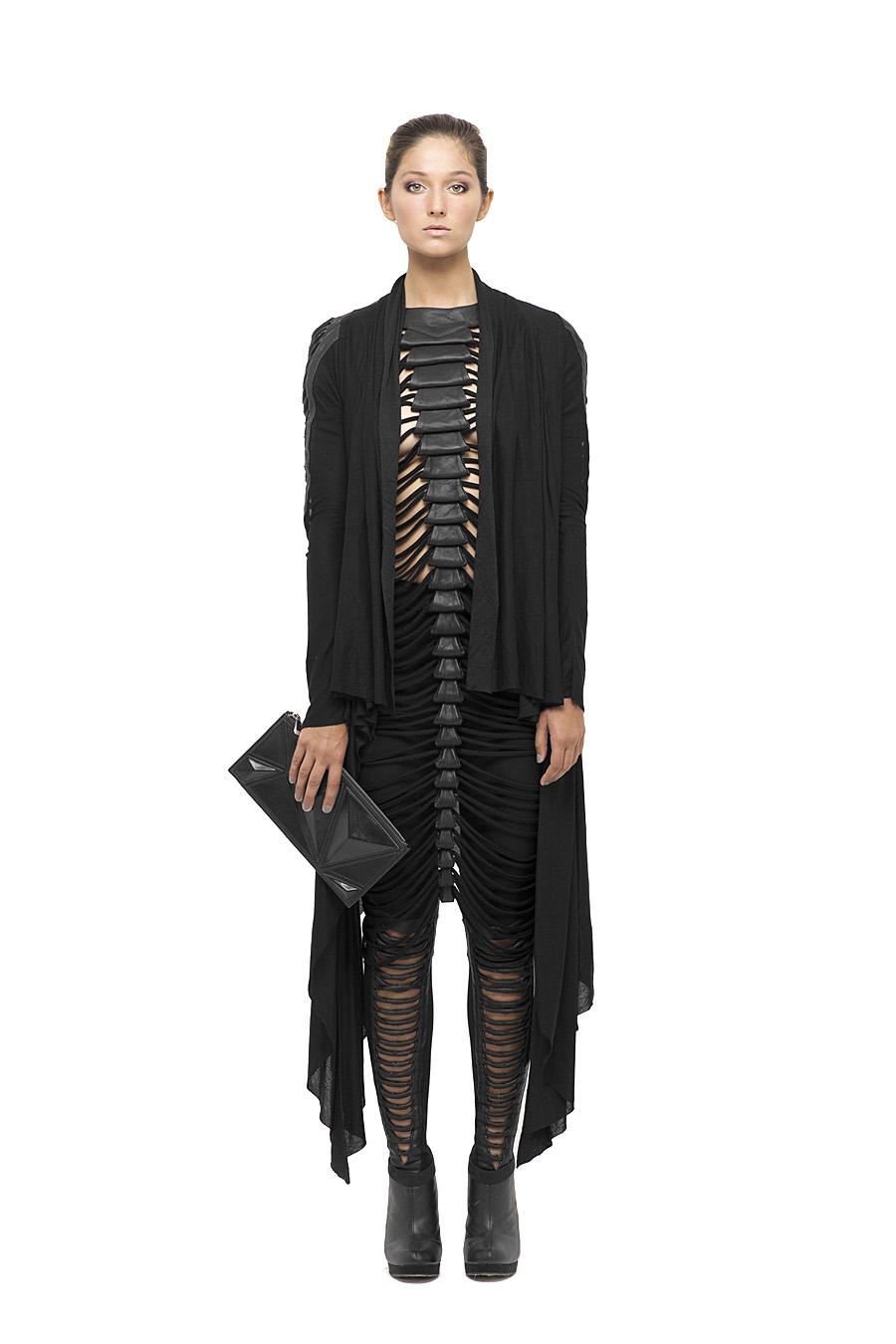 Aliza Long Dress 1.jpg