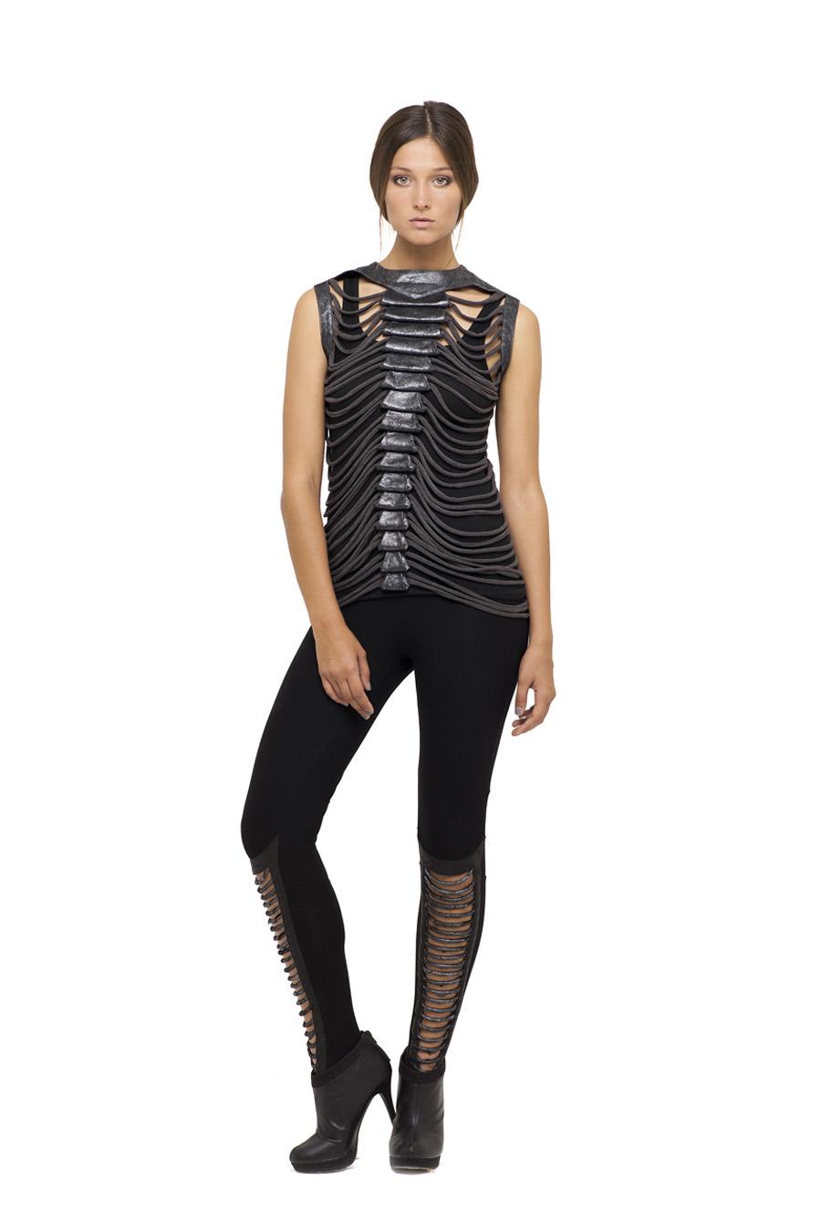 Aliza tip,torza leggigngs front.jpg