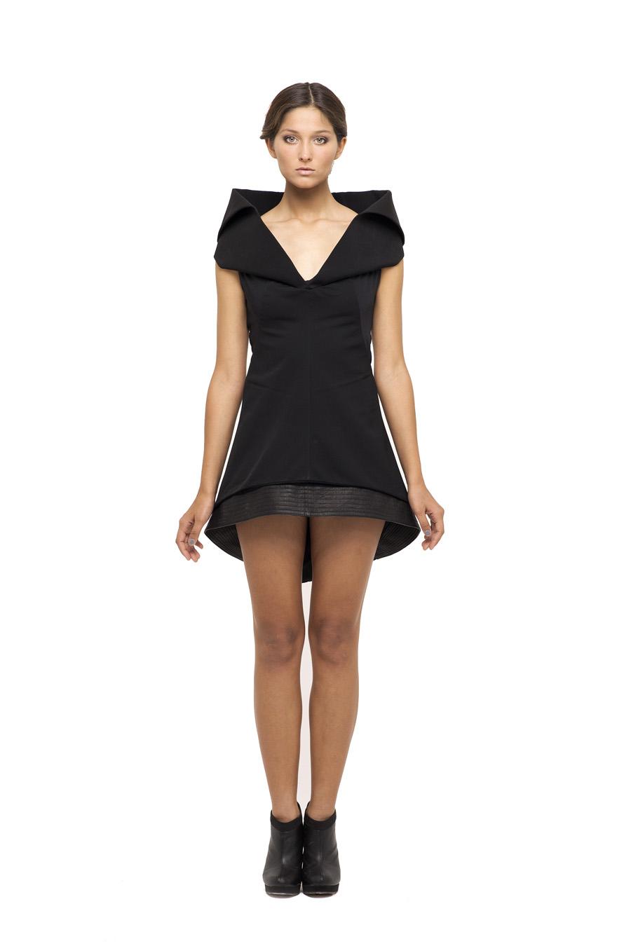 Canalli Dress