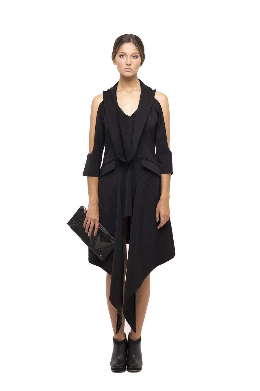 Epoch Dress 1.jpg