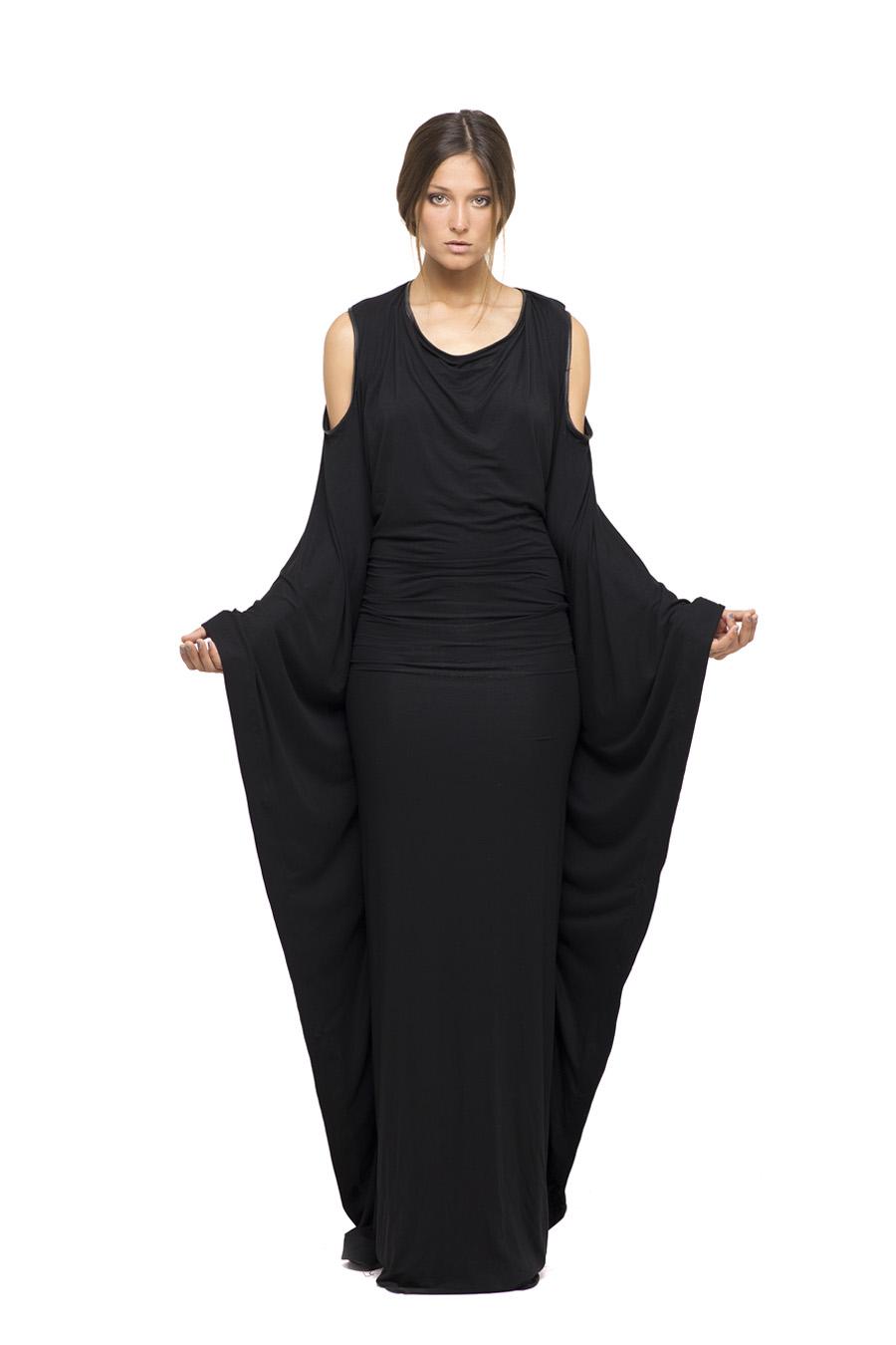 Morphic Dress.jpg
