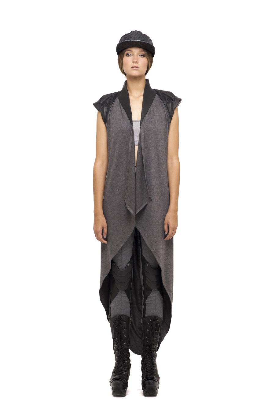 Var Shoulder Dress 1.jpg